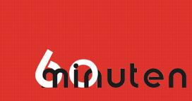 60Minuten.net Logo