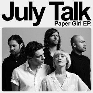 paper_girl_july_talk