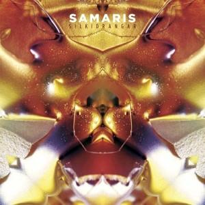 Samaris-Silkidrangar-Cover.jpg
