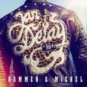 Jan Delay - Hammer & Michel