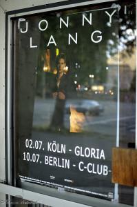 Jonny Lang 01