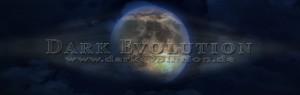 dark_evolution_banner_4