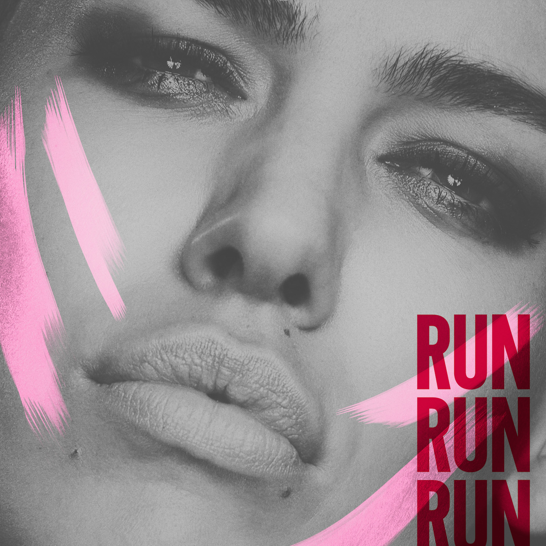 RunRunRun_Single_Cover_1500.jpg