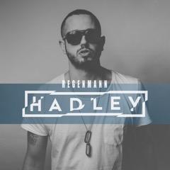 Cover_Hadley_Regenmann
