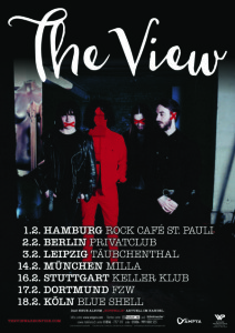 TheView_Poster_01-450x636