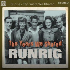 k-runrig_the_years_we_shared_singlecover